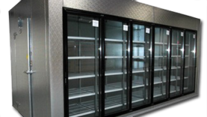 services-refrigeration-walk-in-cooler-freezer
